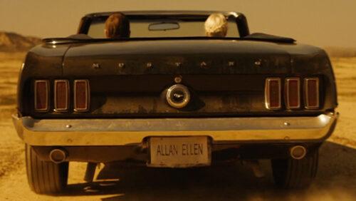 Allan Ellen